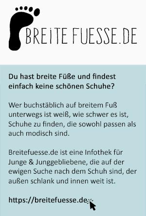 breitefuesse.de